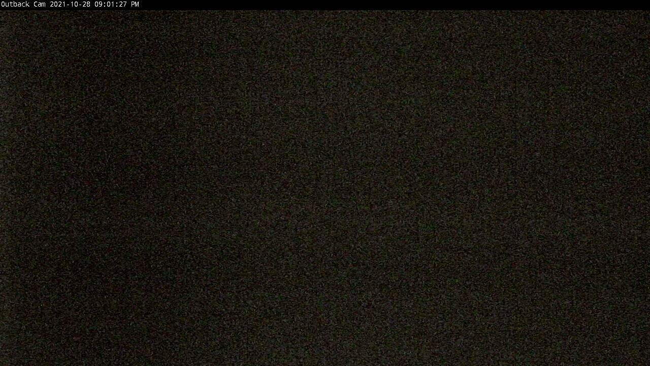 Mt. Bachelor – Outback Liftline Cam webcam image